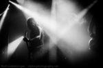 prophecyfest-secretsofthemoon-balverhoehle-2016-0-27