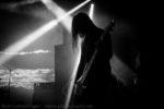 prophecyfest-secretsofthemoon-balverhoehle-2016-0-29