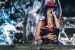 Within Temptation auf dem Mera Luna Festival 2016