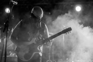 under-the-black-sun-2016-freitag-acherontas-01