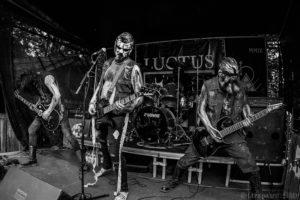 under-the-black-sun-2016-freitag-luctus-01