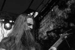 under-the-black-sun-2016-samstag-den-saakaldte-01