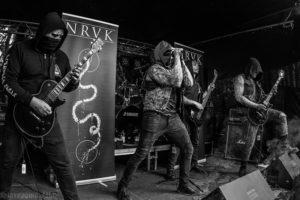 under-the-black-sun-2016-samstag-narvik-01