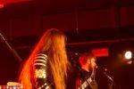 Nothgard live in Berlin 2016