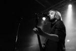 Vola live in Berlin 2016