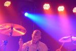 Finsterforst live in Berlin 2016