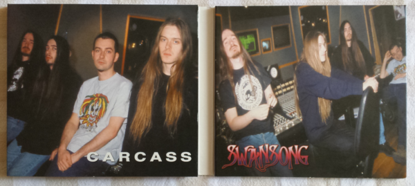 carcass-band-1996