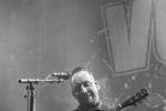 Volbeat – Let's Boogie! Tour 2016