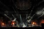 Iron Maiden auf dem Wacken Open Air 2016