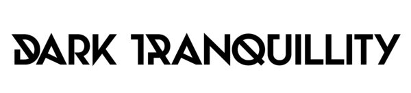 Dark Tranquillity - Logo