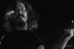 Opeth - Sorceress Tour 2016