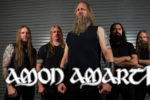 Amon Amarth - Summer Breeze Adventskalender 2016