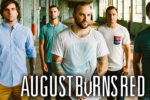 August Burns Red - Summer Breeze Adventskalender 2016