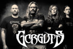 Gorguts - Summer Breeze Adventskalender 2016