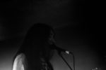 Alcest and Mono Tour 2016