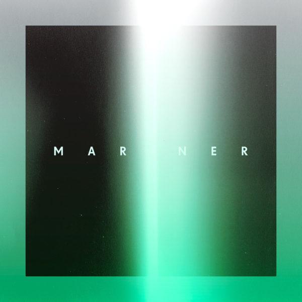 col_mariner