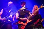 Hopelezz auf dem Ruhrpott Metal Meeting 2016