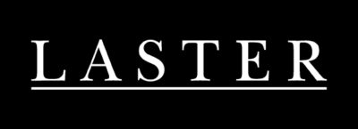 Bild Laster Logo