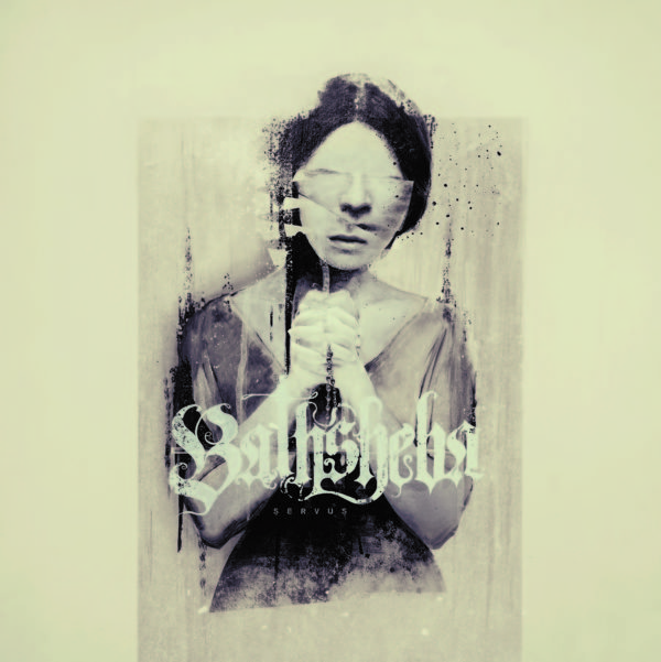 Bathsheba - Servus (Cover)