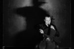 "Fotos von Apocalyptica - 20 years of ""Plays Metallica By Four Cellos"" in Berlin"