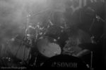 Bild Cirith Gorgor live im Nuke Club Berlin am 25.02.2017