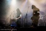 Bild Ctulu live im Nuke Club Berlin am 17.03.2017