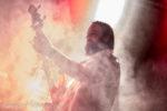 Bild Nocte Obducta live im Nuke Club Berlin am 17.03.2017