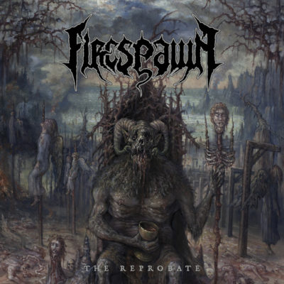 Firespawn-The-Reprobate