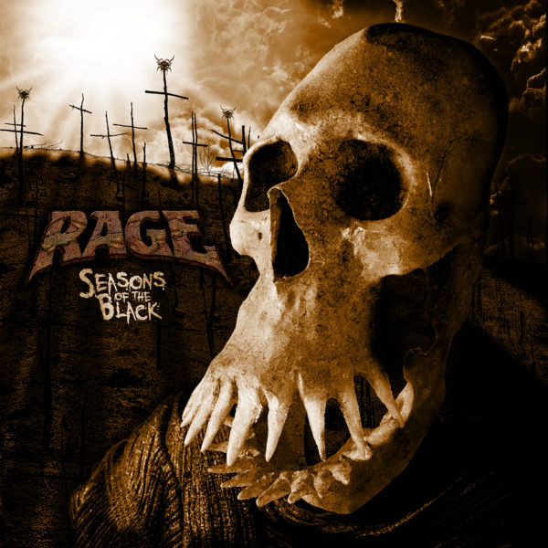 rage-seasons-of-the-black