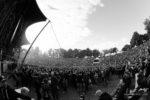 Konzertfoto von System Of A Down am 13. Juni 2017 in der Kindl Buehne Wuhlheide, Berlin
