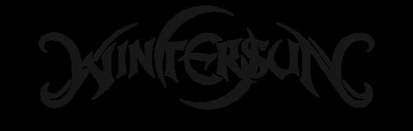 Bild Wintersun Logo