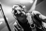 Rotting Christ - WGT 2017