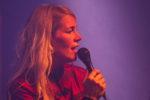 """Fotos von Avatarium auf der """"Hurricanes And Halos""""-Tour 2017"""