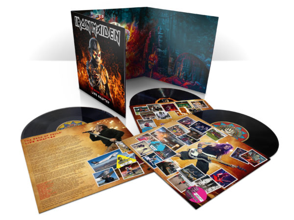 iron-maiden-live-chapter-vinyl