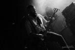 Konzertfoto von Russian Circles - Emperor Of Sand Tour 2017