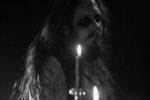 Attic - De Mortem et Diabolum 2017