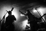 Destroyer 666 - De Mortem Et Diabolum 2017