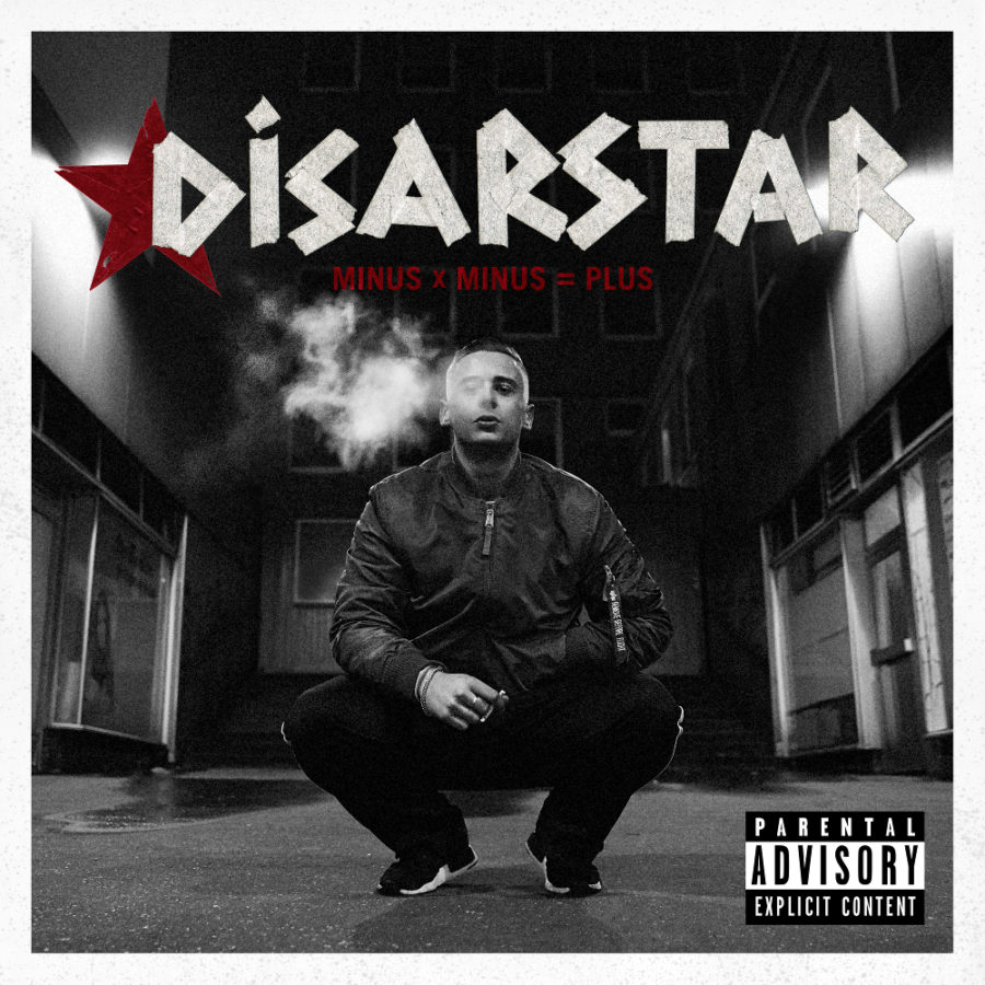 Disastar