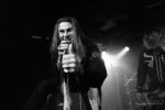 Konzertfoto von Dead City Ruins - Blackout Tour 2018