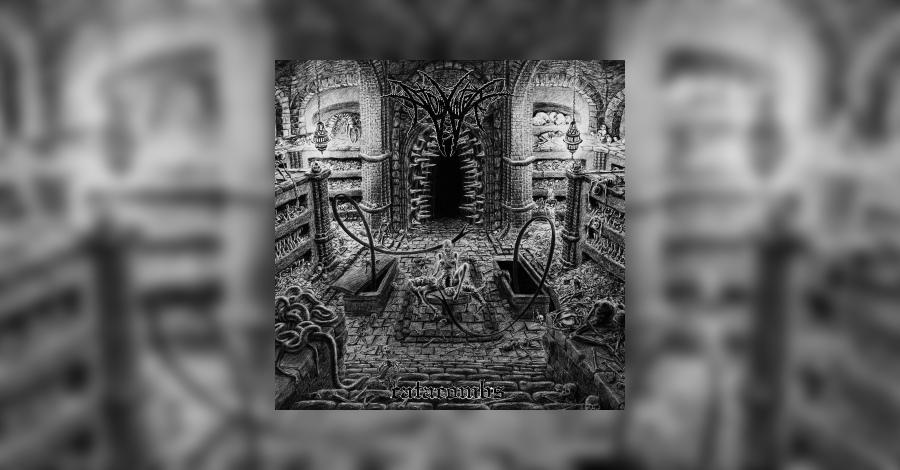 Doom metal songsterr review