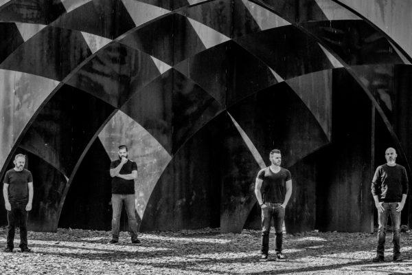 Hemelbestormer_Band_2018_2