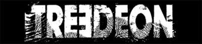 Treedeon Logo 2018