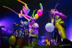 """Konzertfoto von Trollfest - """"Folk Metal Superstars""""-Tour 2018"""